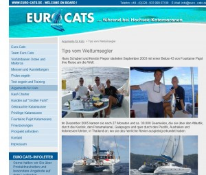 eurocats