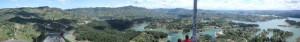 guatape_ausblick1